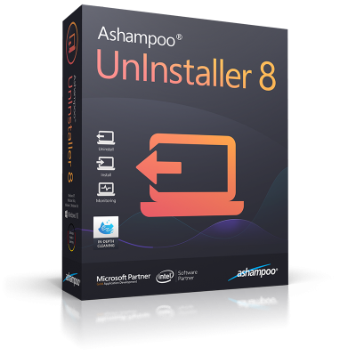 box_ashampoo_uninstaller_8_800x800